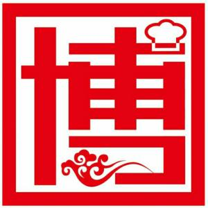 天台博大电子有限公司的企业标志