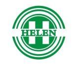浙江海伦塑胶有限公司的企业标志