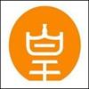 皇欣汽车用品厂标志